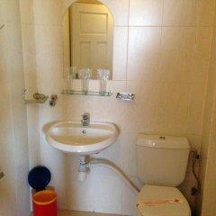 Katerina Family Hotel Смолян ванная фото 2