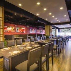 TTC Hotel Premium – Dalat гостиничный бар