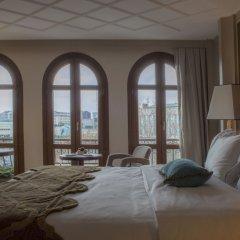 Mega Residence - Special Class Турция, Стамбул - отзывы, цены и фото номеров - забронировать отель Mega Residence - Special Class онлайн комната для гостей фото 5