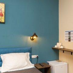 Отель H'otello Грузия, Тбилиси - отзывы, цены и фото номеров - забронировать отель H'otello онлайн сейф в номере