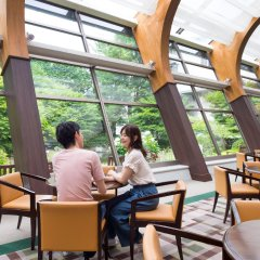 Izumigo Hotel Ambient Izukogen Ито питание