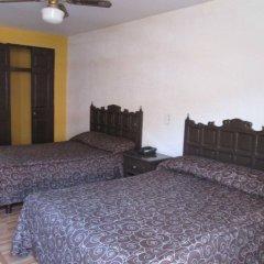 Hotel Colón Express комната для гостей фото 4