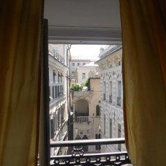 Отель B&B Piccoli Leoni Генуя комната для гостей фото 2