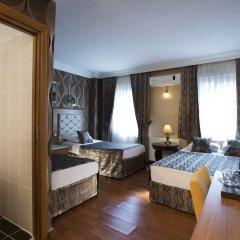Kadikoy As Albion Hotel Турция, Стамбул - отзывы, цены и фото номеров - забронировать отель Kadikoy As Albion Hotel онлайн фото 14