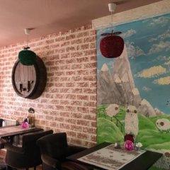 Гостиница Бутик-Отель Happy Home в Кургане 1 отзыв об отеле, цены и фото номеров - забронировать гостиницу Бутик-Отель Happy Home онлайн Курган фото 4