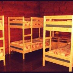 Hostel Stara Polana детские мероприятия фото 2