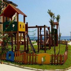 Отель Obzor Beach Resort Аврен детские мероприятия