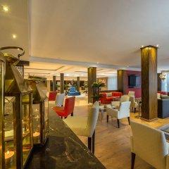 Отель Le Dawliz Hotel & Spa Марокко, Схират - отзывы, цены и фото номеров - забронировать отель Le Dawliz Hotel & Spa онлайн детские мероприятия