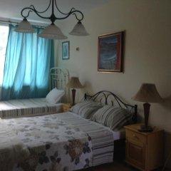 Отель Hostel Del Mar Болгария, Варна - отзывы, цены и фото номеров - забронировать отель Hostel Del Mar онлайн комната для гостей фото 2