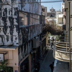 Отель Urban Nest - Suites & Apartments Греция, Афины - отзывы, цены и фото номеров - забронировать отель Urban Nest - Suites & Apartments онлайн фото 5