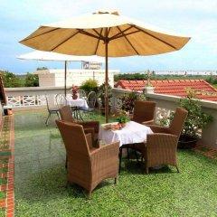 Отель Hoi An Hao Anh 1 Villa фото 5