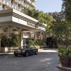 Отель Four Seasons Los Angeles at Beverly Hills фото 4