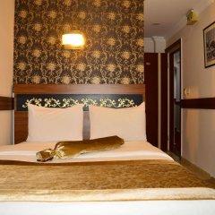 All Star Bern Hotel спа фото 2