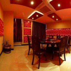 Отель Indreni Himalaya Непал, Катманду - отзывы, цены и фото номеров - забронировать отель Indreni Himalaya онлайн спа