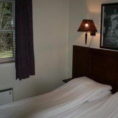 Отель Gjesdal Gjestgiveri комната для гостей фото 2