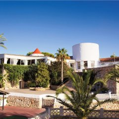 Club Hotel Tropicana Mallorca - All Inclusive фото 7
