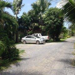Отель Naya Bungalow фото 2