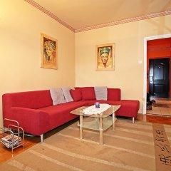 Отель Vida Buda Венгрия, Будапешт - отзывы, цены и фото номеров - забронировать отель Vida Buda онлайн комната для гостей фото 2