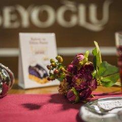 Beyoglu Hotel Турция, Амасья - отзывы, цены и фото номеров - забронировать отель Beyoglu Hotel онлайн помещение для мероприятий