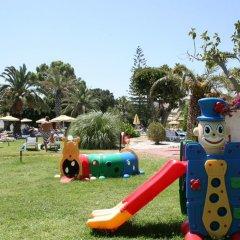 Отель Kalithea Sun & Sky Греция, Родос - отзывы, цены и фото номеров - забронировать отель Kalithea Sun & Sky онлайн детские мероприятия фото 2