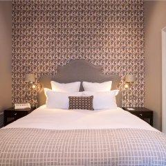 Отель 54 Queens Gate Hotel Великобритания, Лондон - отзывы, цены и фото номеров - забронировать отель 54 Queens Gate Hotel онлайн фото 3