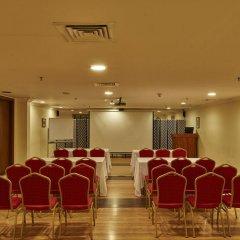 Отель Arabian Dreams Deluxe Hotel Apartments ОАЭ, Дубай - отзывы, цены и фото номеров - забронировать отель Arabian Dreams Deluxe Hotel Apartments онлайн помещение для мероприятий