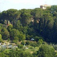 Отель Villa Somelli Италия, Эмполи - отзывы, цены и фото номеров - забронировать отель Villa Somelli онлайн фото 2