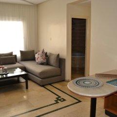 Отель La Perle de Gauthier by StayInMorocco комната для гостей фото 5