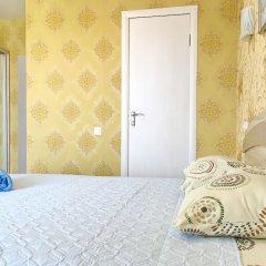 Гостиница Element Украина, Бердянск - отзывы, цены и фото номеров - забронировать гостиницу Element онлайн комната для гостей