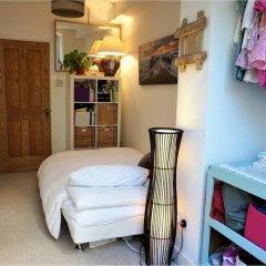 Апартаменты Central Brighton 2 Bedroom Apartment детские мероприятия