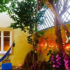 Отель Mantra Lisboa фото 8