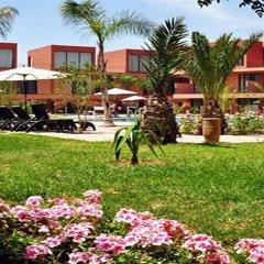 Отель Rawabi Marrakech & Spa- All Inclusive Марокко, Марракеш - отзывы, цены и фото номеров - забронировать отель Rawabi Marrakech & Spa- All Inclusive онлайн фото 5