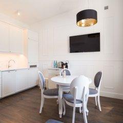 Отель Executive 3 Bedroom Apartament by Your F Польша, Варшава - отзывы, цены и фото номеров - забронировать отель Executive 3 Bedroom Apartament by Your F онлайн в номере фото 2