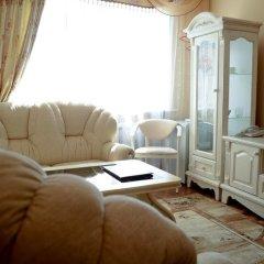 Гостиница Тернополь комната для гостей фото 4