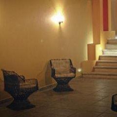 Hotel Elvir сауна