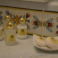 Отель Sangiorgio Resort & Spa Кутрофьяно детские мероприятия фото 2