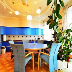 Гостиница Апартон Беларусь, Минск - - забронировать гостиницу Апартон, цены и фото номеров питание