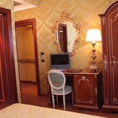 Hotel Turner удобства в номере фото 2