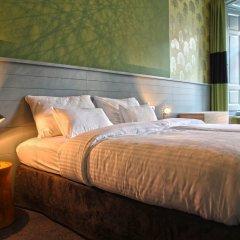 Отель Saint SHERMIN bed, breakfast & champagne комната для гостей фото 6