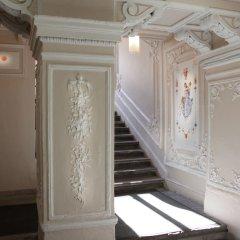 Апартаменты Italian Rooms and Apartments Pio on Mokhovaya 39 спа фото 2