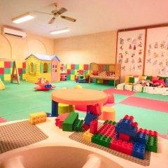 Kempinski Hotel San Lawrenz детские мероприятия фото 2