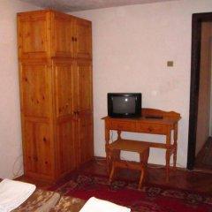 Отель Guest Rooms Metaksinovi Болгария, Чепеларе - отзывы, цены и фото номеров - забронировать отель Guest Rooms Metaksinovi онлайн удобства в номере