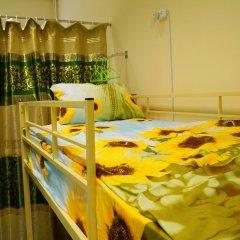 Гостиница Hostel FilosoF on Taganka в Москве 7 отзывов об отеле, цены и фото номеров - забронировать гостиницу Hostel FilosoF on Taganka онлайн Москва ванная фото 2