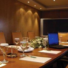 Отель Melia Athens Греция, Афины - 3 отзыва об отеле, цены и фото номеров - забронировать отель Melia Athens онлайн помещение для мероприятий фото 2