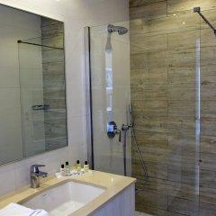 Отель Salini Resort ванная