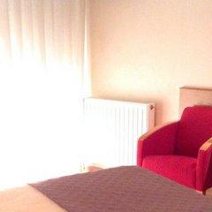 Hotel Maruxia удобства в номере фото 2