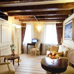 Hotel Bella Venezia комната для гостей фото 4