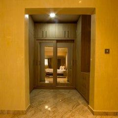 Отель Bays Luxury Lodge интерьер отеля фото 2