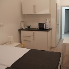 Отель Betariel Apartments S22 Австрия, Вена - отзывы, цены и фото номеров - забронировать отель Betariel Apartments S22 онлайн в номере