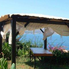 Club Patara Villas Турция, Патара - отзывы, цены и фото номеров - забронировать отель Club Patara Villas онлайн фото 8